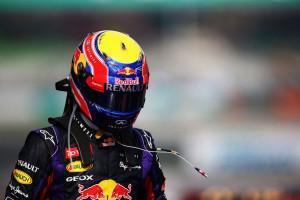 Mark-Webber-Red-Bull_GP_Malesia_2012_Qualifiche