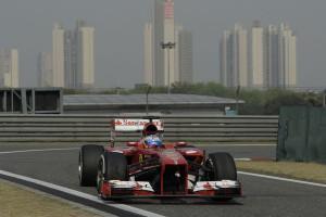Fernando-Alonso_Qualifiche_GPCina_2013 (5)