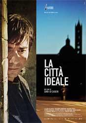 Recensione film città ideale con) Luigi Cascio