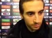 "Flamini: ""Felice goal serviva vincere"""