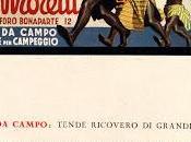 Situazione preesistente conflitto (1936)