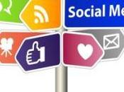 Social network privacy online: consigli Mister Credit
