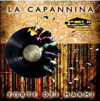 http://www.discotecheversilia.it/category/foto-capannina/