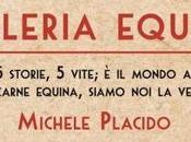 """Aprile 2013 INIQUOTOUR perché un'altra Italia possibile. Giuseppe Cristaldi presenta """"Macelleria Equitalia"""" (Lupo Editore) Puglia"""