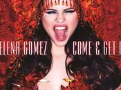 """""""Come nuovo singolo Selena Gomez"""