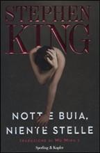 FATTI E LIBRI: La violenza nei fatti di cronaca e l'horror di Stephen King