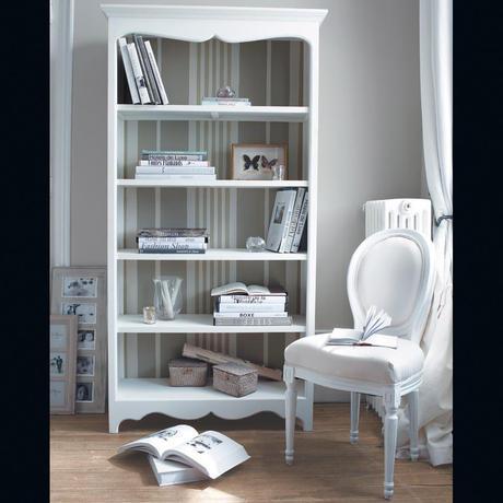 maison du monde la valentine have a drink a welcoming. Black Bedroom Furniture Sets. Home Design Ideas