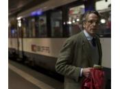 """Treno notte Lisbona"", nuovo film Bille August"