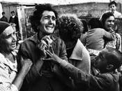 Grandi fotografi grandi narratori Donald McCullin