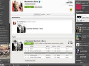Continua successo Spotify Italia milioni canzoni ascoltate primo mese