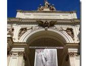 Helmut Newton Roma 13-04-2013