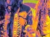 White Zombie Sexorcisto Devil music Vol. (1992)