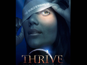 Thrive Movement Prosperare sulla Terra