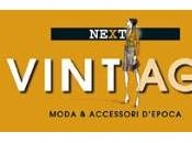 Fiere Vintage primavera 2013: speciale Belgioioso Next
