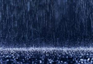 crowdfunding tante gocce fanno la pioggia