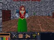 Bethesda smentisce ritorno Elder Scrolls: Arena