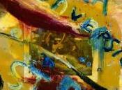 JULIAN SCHNABEL Centro Italiano Arte Contemporanea Foligno cura Italo Tomassoni mostra CIAC