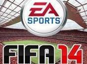 FIFA corso petizione aggiungere anche calcio femminile