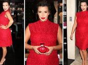nuova fragranza Kardashian qualche riflessione