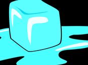 cubetti ghiaccio evitano sbornia