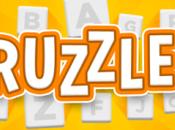 Ruzzle: piace vincere facile? Ecco trucco!