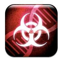 plague inc_app_android
