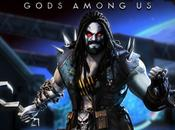 Injustice: Gods Among Lobo protagonista primo dlc?