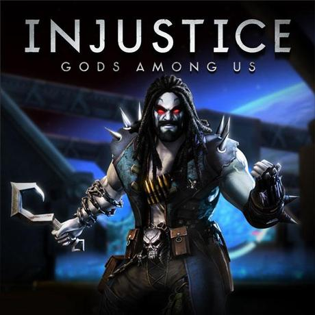 Injustice-Gods-Among-Us-Lobo