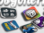 Apps Gone Free: Gratis oggi migliori Game iPhone iPad [Martedì]