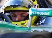 Nico Rosberg, timori speranze