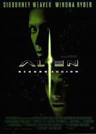 locandina-alien-la-clonazione
