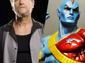 Michael Rooker Walking Dead all'universo Marvel Sarà Yondu Guardiani della Galassia
