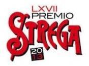 Premio Strega 2013, tutti finalisti: nomi femminili sono dodici