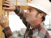 L'IVA agevolata edilizia lavori ristrutturazione