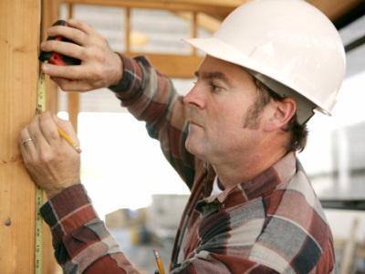 L iva agevolata in edilizia al 10 nei lavori di for Iva 10 manutenzione straordinaria