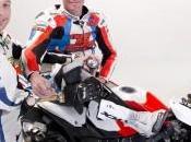 nastri partenza primo Campionato Motociclistico Disabili