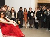 Catania, Notte Coralli, oltre mille visitatori serata-evento ispirata alla mostra