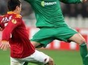 Calcio Catania acquista l'argentino Leto
