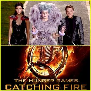 a report on the film based on suzanne collins dystopian novel the hunger games The hunger games catching fire is a 2013 american dystopian science fiction adventure film based on suzanne collins dystopian novel catching fire 2009 the second .