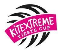 """Vieste: Aperte le iscrizioni per la tappa di coppa Italia  """"Kitextreme Vieste Cup"""""""