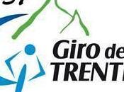 Giro Trentino 2013: ottima Lampre-Merida nella cronosquadre