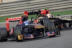 Romain-Grosjean_GP_Cina_2013 (2)