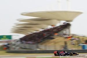 sat_china_vergne_01