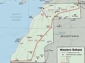 "Wikileaks, Sahara Occidentale: l'indipendenza ""irrealistica"""