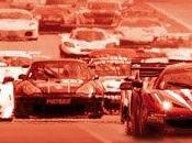 Mugello arriva serie Endurance Unica tappa Italia