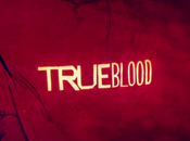 Spoiler True Blood sesta stagione: pericolo vita nostri personaggi? Ausiello risponde!