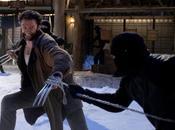 L'invasione supereroi cinema: Spider Wolverine, steel [Fotogallery]