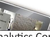 Social Analytics Conference: replica Firenze maggio