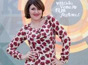 Emanuela Grimalda inaugura Vittorio Veneto Film Festival