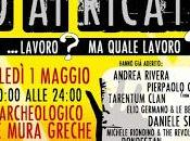 Contro concerto Maggio Taranto